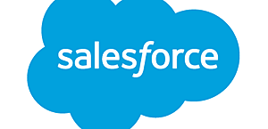 Salesforce Service Cloud - mynd